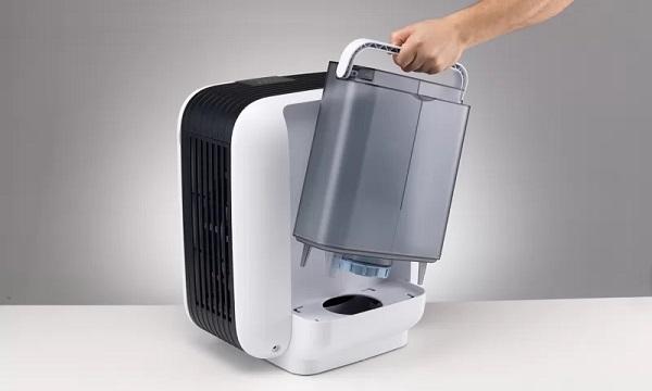 Очиститель воздуха Boneco
